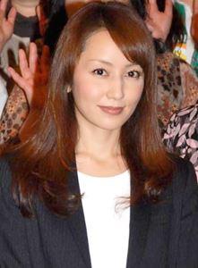 亜希子の画像 p1_37
